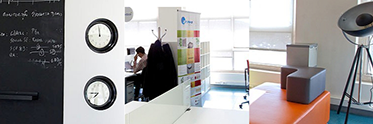 zypho_officespace_horizontal