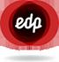 EDP_partner