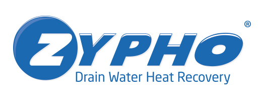 Shower heat recovery