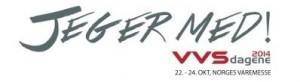 VVS-logo_jegermed